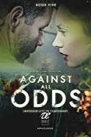 Debut Collective Anthologies (Against All Odds)