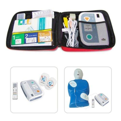 【訓練用】AEDトレーナー