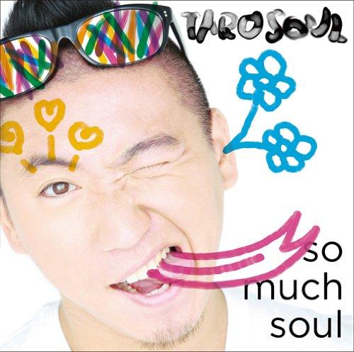 現場でSEE YA! Pt.3 feat. DJ威蔵