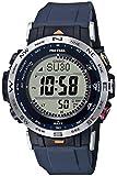 [カシオ] 腕時計 プロトレック クライマーライン 電波ソーラー PRW-30AE-2JRメンズ