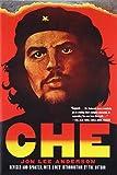 「Che Guevara: A Revolutionary Life Revised Edition」の画像