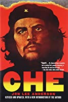 Che Guevara: A Revolutionary Life (Revised Edition)