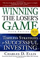 Winning the Loser's Game Fifth Edition: Timeless Strategies for Successful Investing【洋書】 [並行輸入品]