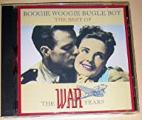 Boogie Woogie: Best of War Years