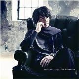 ヒロイン(初回生産限定盤)(DVD付)