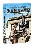 ララミー牧場 [DVD]