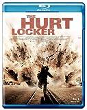 ハート・ロッカー (期間限定価格版) [Blu-ray]