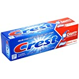 Crest 定期的な歯磨き0.85オンス(36個)(25ML)