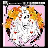 The Virgin Suicides: Original Motion Picture Score 画像