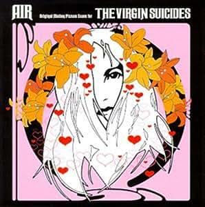The Virgin Suicides: Original Motion Picture Score