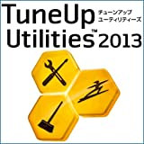 TuneUp Utilities 2013 [ダウンロード]