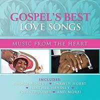 Gospels Best-Love Songs