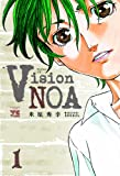 Vision NOA / 米原 秀幸 のシリーズ情報を見る