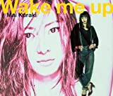 Wake me up[DVD]