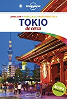 Lonely Planet Tokio De Cerca (Lonely Planet Spanish Guides)