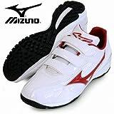 MIZUNO(ミズノ) フランチャイズトレーナー F エディション トレーニングシューズ 11GT1440