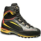 関連アイテム:LA SPORTIVA(ラ スポルティバ) TRANGO TOWER GTX EU43.0 999100Black:Yellow