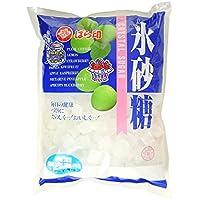 氷砂糖 (1kg)