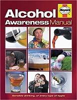 Alcohol Awareness Manual