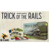 Trick of the Rails SW