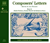 Composers' Letters
