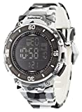 (ティンバーランド) Timberland 腕時計 CADION 13554JPGY-02A メンズ [並行輸入品]