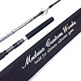 MC works/MCワークス SLOW HAND SH875PD-special models ⑬