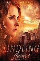 Kindling Flames: Gathering Tinder (Ancient Fire)