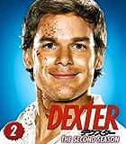 デクスター シーズン2<トク選BOX> [DVD] 画像