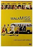 Little Miss Sunshine [Region 2] (English audio. English subtitles) by Abigail Breslin