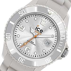 アイスウォッチ フォーエバー クオーツ ユニセックス 腕時計 SI.SR.U.S.09 [並行輸入品]