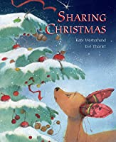 Sharing Christmas (Classic-Minedition)