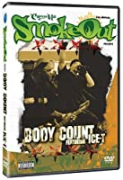 Smoke Out Festival Presents [DVD] [Import]