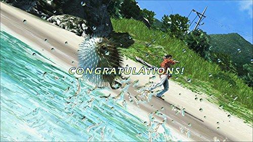 『龍が如く3 - PS4』の8枚目の画像