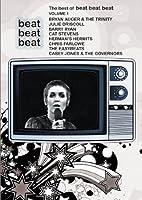 Beat Beat Beat: Best of 1 [DVD] [Import]
