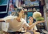 ミラクル7号 [DVD] 画像