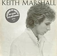 Keith Marshall: Expanded