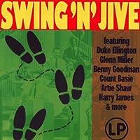 Swing 'n' Jive