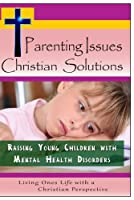 Raising Young Children With Mental Health Disorder [DVD] [Import]