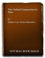 The Oxford Companion to Film