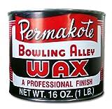 パーマコートワックス (PERMKOTE WAX) スキムボード用 ボトムワックス