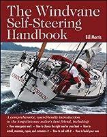 The Windvane Self-Steering Handbook