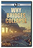 NOVA: Why Bridges Collapse [DVD]