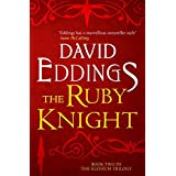 The Ruby Knight: Book 2