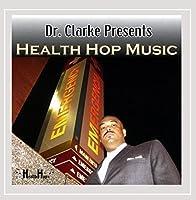 Health Hop Music