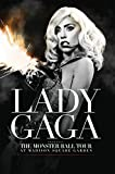 Lady Gaga: Monster Ball Tour at Madison Square Garden [Blu-ray] [Import] 画像