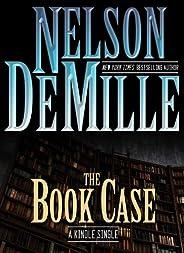 The Book Case (John Corey)