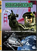 HOMEFRONT CAMPAIGN