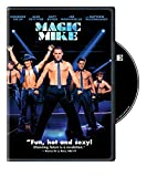 Magic Mike [DVD] [Import]