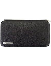 2c7510b63330 Amazon.co.jp: Cartier(カルティエ) - レディース: 服&ファッション小物